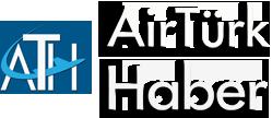 AirTurkHaber.com